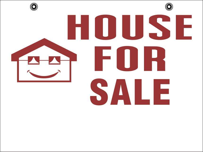 18X24 HOUSE FOR SALE