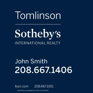 SOTHEBYS 48X48