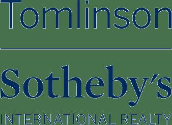 TOMLINSON SOTHEBYS COLOR LOGO